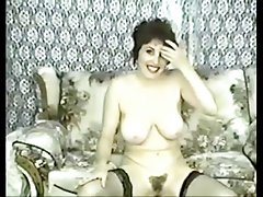 Сперма русские зрелые мамки порно видео в мое влагалище (12)