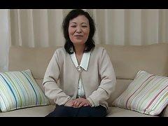 Футурама порно игры 55yr старый бабушка kayoe Озава пузырей и сливками (без цензуры)