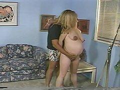 Порно женская доминация смотреть онлайн Беременные - гудок блондинка джаз