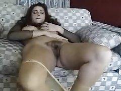 Ретро 3d порно фильмы скачать Колготки 4